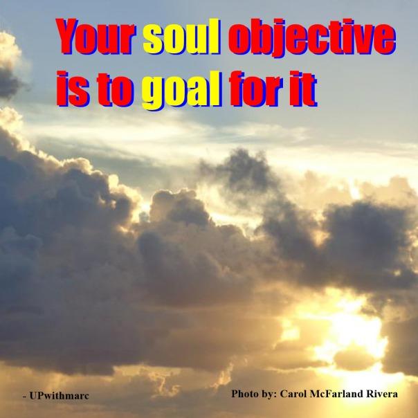 Soul Goal