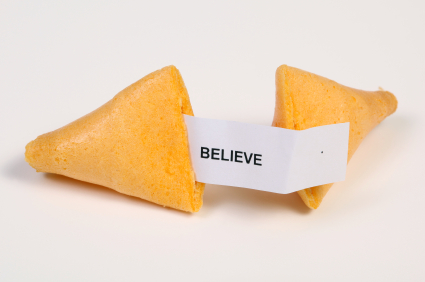 fortune-cookie-believe