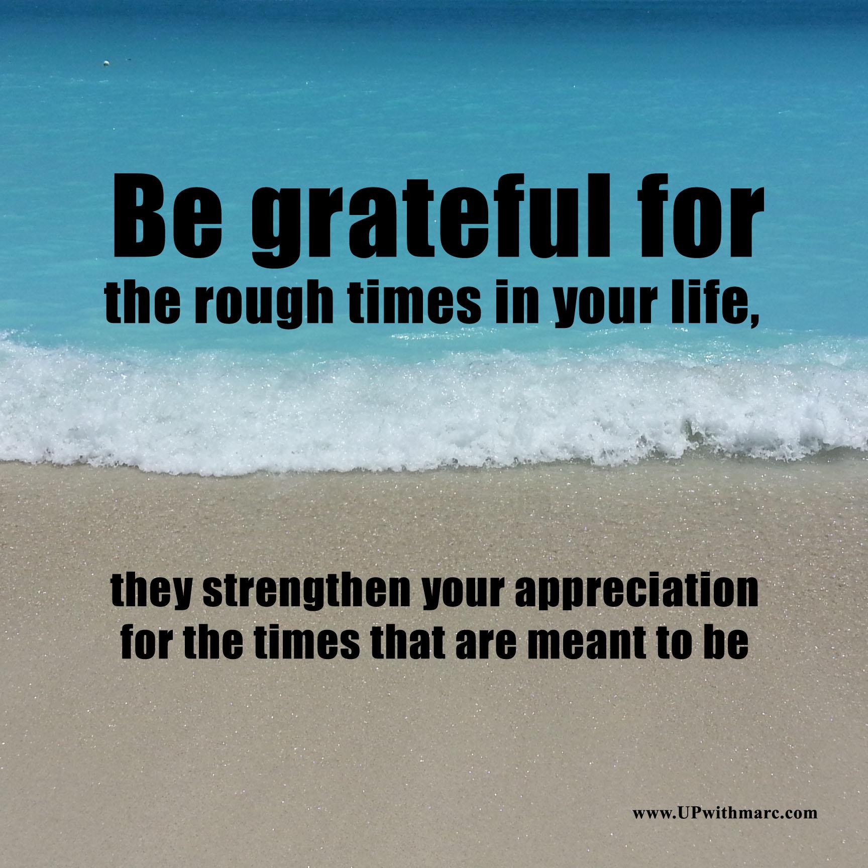 gratitude 31 meme monday (gratitude 3) up with marc