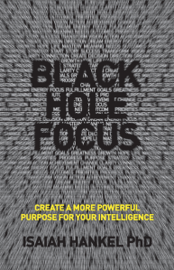 Black-Hole-Focus-e1394957371768