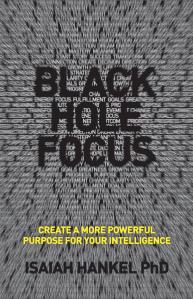 Black-Hole-Focus-e1394957371768