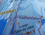Next Stop Skagway