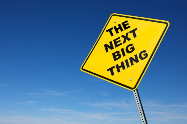 next-big-thing-sign